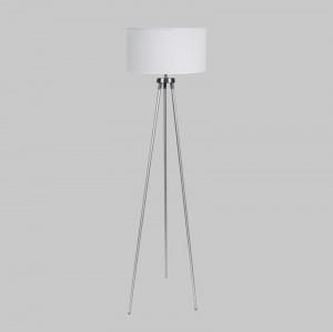 Lámpara Plena Luz | Lámpara de Pie Trípode - 2415 - Lámpara De Pie