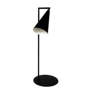 Lámpara Plena Luz | Noruega - 5300