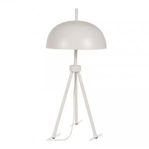 Lámpara Plena Luz | Nórdica - 5308 - Lámpara de mesa