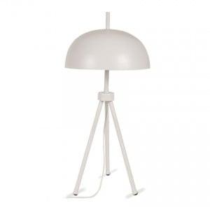 Plena LuzNórdica - 5308 - Lámpara de mesa