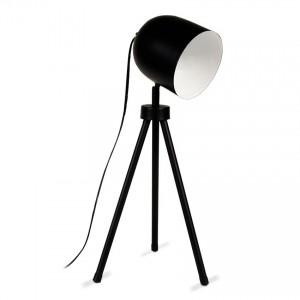 Lámpara Plena Luz | Nórdica - 5309 - Lámpara de mesa