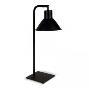 Lámpara Plena Luz | Nórdica - 5310 - Lámpara de escritorio