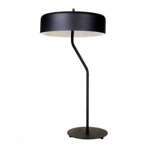 Lámpara Plena Luz | Roxete - 5306