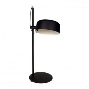Lámpara Plena Luz | Suecia - 5302