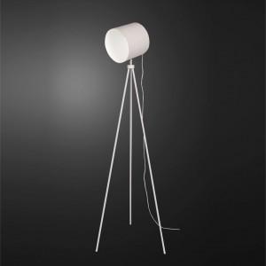 Lámpara Plena Luz | TACHO - 5406 - Lámpara de Pie