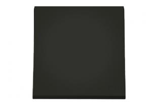 Lámpara Prolum | Aplique Quattro 9700-02