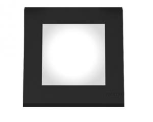 Lámpara Prolum | Aplique Quattro-A 9701-02