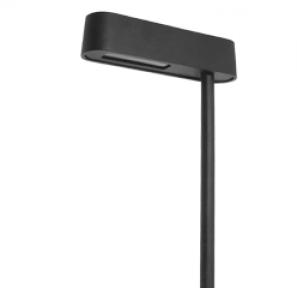 Lámpara Prolum | Ele - 6501-08 - 6501-07