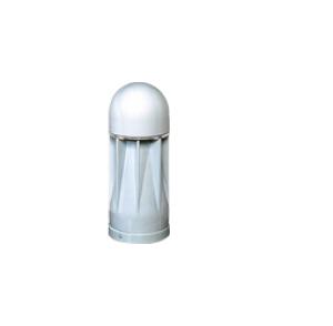 Lámpara Prolum | Prima 6010-4