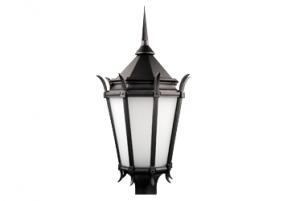 Lámpara Prolum | Parco - 3030-18 - 3030-17 - 3030-19 - 3030-20