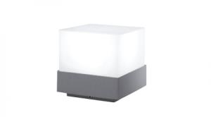 Lámpara Prolum | Q-BO 7115