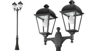 Lámpara Prolum | Sistema Lumínico - 9910/2C-17-8860 - 9910/2C-18-8860 - 9910/2C-19-8860 - 9910/2C-20-8860