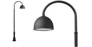 Lámpara Prolum | Cigno - 3010-17-8860 - 3010-20-8860 - 3010-18-8860 - 3010-19-8860