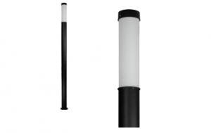 Lámpara Prolum | Fusso - 3040-06 - 3041-06