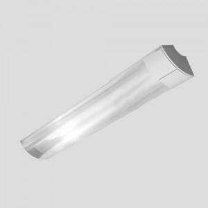 Lámpara Punto Iluminación | Aplique LED PLL X1 - FL FO LED CLED 48