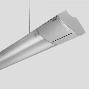 Lámpara Punto Iluminación | Forma LED Difusor - FL FO LED DI 60