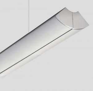 Lámpara Punto Iluminación | Forma LED Módulo Ciego - FL FO LED CI 60
