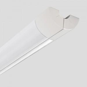 Punto IluminaciónForma LED U