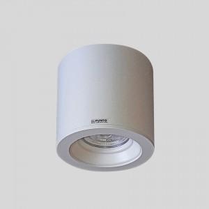 Lámpara Punto Iluminación | HOP ANTIDESLUMBRANTE CORTO - PL HOA GUC - Plafón