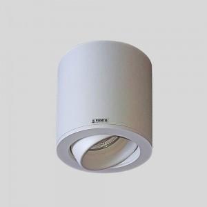 Lámpara Punto Iluminación | HOP CARDÁNICO CORTO - PL HOC GUC - Plafón