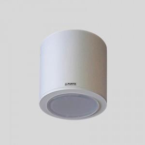 Lámpara Punto Iluminación | HOP DIFUSOR CORTO - PL HOD GUC - Plafón