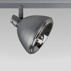 Lámpara Punto Iluminación | Omni AR111 - CA OM 111 50