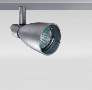 Lámpara Punto Iluminación | Omni Dicro