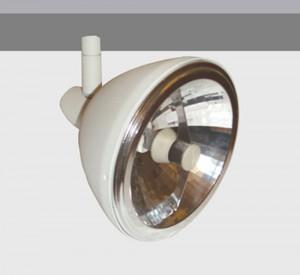 Punto IluminaciónOmni MV111