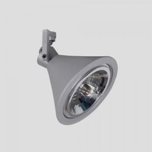 Lámpara Punto Iluminación | Testa AR111 - CATE AR111 50