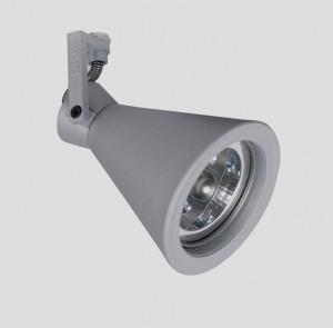Punto IluminaciónTesta AR70 - CA TE AR70 50