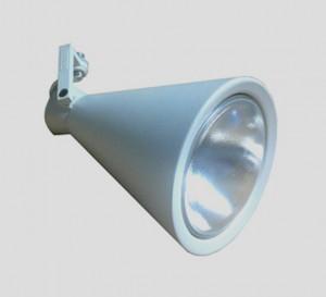Lámpara Punto Iluminación | Testa CDM Par 30 - CA TE HCI PA30