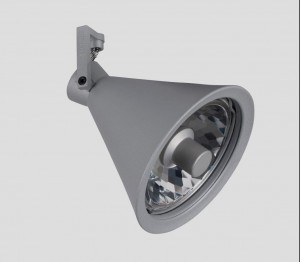 Punto IluminaciónTesta CDM R111 - CA TE HCI R111 70