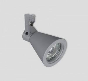 Lámpara Punto Iluminación | Testa Dicro - CA TE DIC 50
