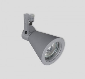 Punto IluminaciónTesta Dicro - CA TE DIC 50