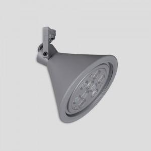 Lámpara Punto Iluminación | Testa LED 111 220V - CATE 111 GU10 60