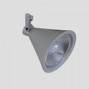 Punto IluminaciónTesta LED 111 Largas 12V - Código: CA TE 5AR111