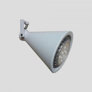 Punto IluminaciónTesta PAR 30 LED - CA TE LED PA30
