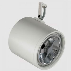 Lámpara Punto Iluminación | Tuba 111 LED Extra Largo - CA TU 111 GUXL
