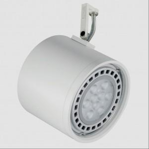 Lámpara Punto Iluminación | Tuba 111 LED Largo