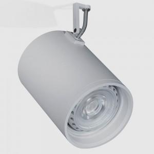 Lámpara Punto Iluminación | Tuba PAR 30 LED - CA TU PA30