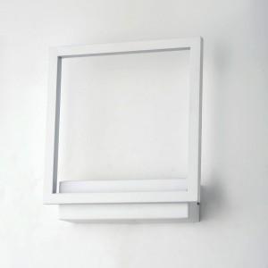 Lámpara Puro Iluminacion | Picture - 42175 - Aplique