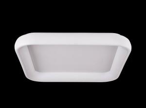 Puro IluminacionAlaska - 5280