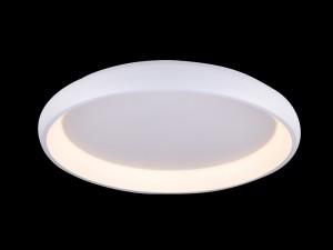 Puro IluminacionAlaska - 5280-R