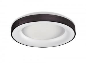 Puro IluminacionAlaska - 5304