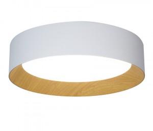 Lámpara Puro Iluminacion | Barcelona - 5299-832RC-3 - 5299-860RC-3 - Plafón