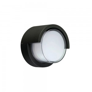 Lámpara Puro Iluminacion | Circle - 6737D - Aplique
