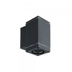 Lámpara Puro Iluminacion | Col 1 - 5077 - Aplique Unidireccional