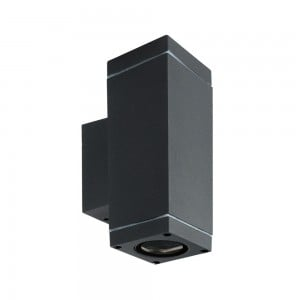 Lámpara Puro Iluminacion | Col 2 - 5077-2 - Aplique Bidireccional