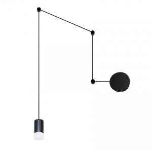 Lámpara Puro Iluminacion | España - Cod. DXX-44851-1 - Colgante