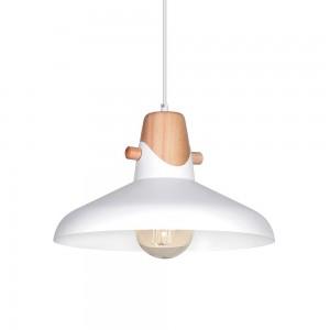 Lámpara Puro Iluminacion | Estocolmo II - JY6029-b - Colgante